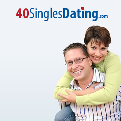 Single Women Over 30 In Donegal - Singles Over 30